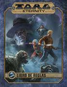 Torg Eternity - Libro de Reglas