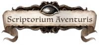 Scriptorium Aventuris (Espanol)