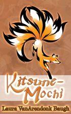Kitsune-Mochi