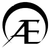 Aeclipse Press