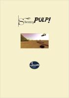 SteamPulpTriCube