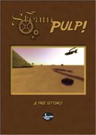 SteamPulp