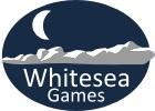 Whitesea Games