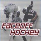 FaceOff Hockey 11-12 Card Set -PTG12FOH1112
