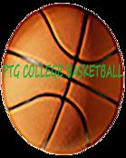 PTG College Basketball PDF Core Game