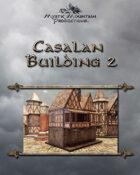 Casalan Building 2