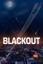 BLACKOUT - A Game of Civil Defence