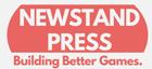 Newstand Press