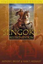 Sengoku: Revised Edition
