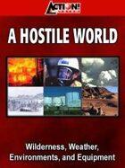 A Hostile World