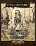 Elflings of the Vale