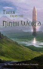 Tales from the Ninth World
