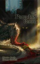 The Paradox Room
