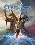 The Strange Player's Guide