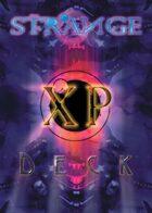 The Strange XP Deck