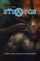 Tales from The Strange