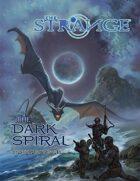 The Dark Spiral