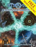 Worlds Numberless and Strange FREE PREVIEW