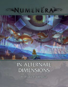 In Alternate Dimensions