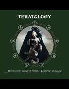 Teratology