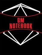 GM Notebook