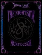 The Nightside