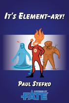 It's Element-ary!