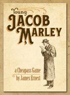 Young Jacob Marley