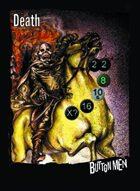 Death - Custom Card