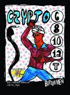 Crypto (the Magician)