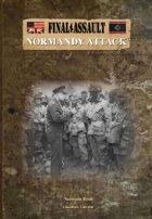 Normandy Attack (supplement for Final Assault)