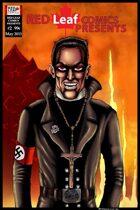 Red Leaf Comics Presents #2b