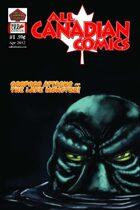 All Canadian Comics #1b