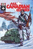 All Canadian Comics #2b