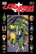 All Canadian Comics #5a