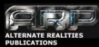 Alternate Realities Publications