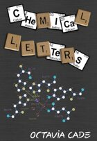 Chemical Letters