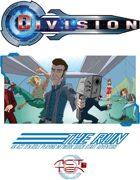 Division - The Run
