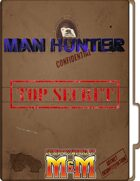 Man Hunter