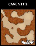 Cave VTT 2