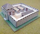 Roman Seas: Fortification Set 6