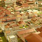 Roman World: The Complete Set