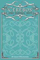 Cerebos: The Crystal City