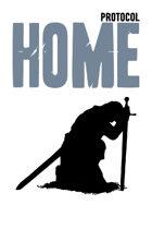 Home, Protocol Game Series 1