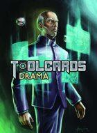 Toolcards: Drama
