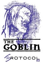 The Goblin, Protocol Game Series 52