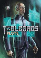 Toolcards: Plots