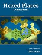 Hexed Places Compendium
