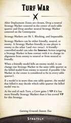 GG2 Turf War