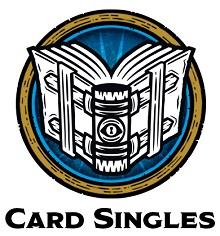 M3E Arcanists Singles